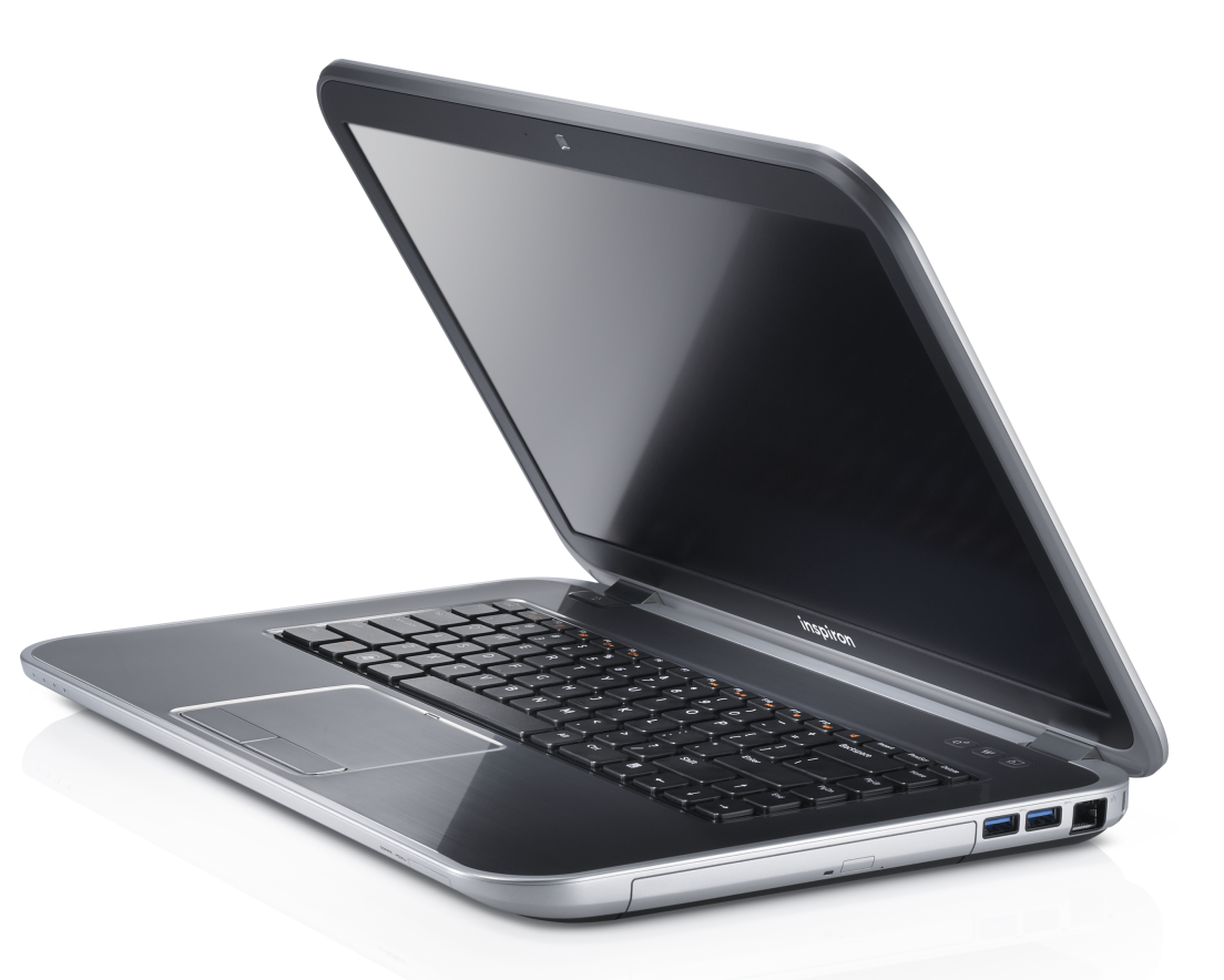 PC laptop buying guide—back to school edition | Ars Technica
