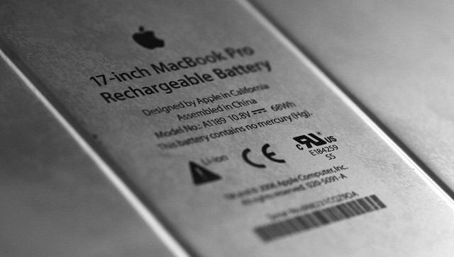 Mountain Lion may be unduly sapping the life from some portable Macs' batteries.