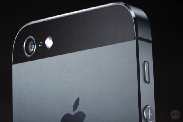 Poll Technica: are you buying an iPhone 5? And why?