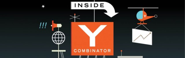 <i>The Launch Pad: Inside Y Combinator, Silicon Valley's Most Exclusive School for Startups</i> was released by Random House on September 27, 2012.