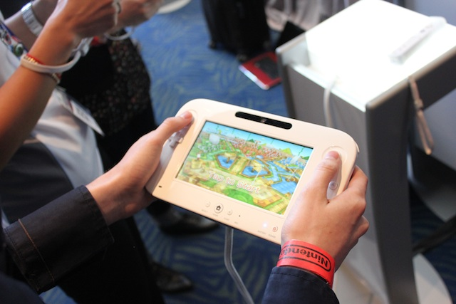 Is the Wii U worth a second look? Ars readers weigh in