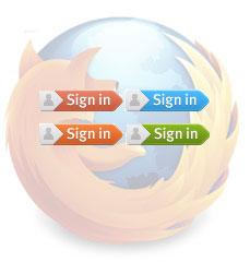 Mozilla's