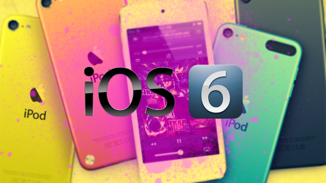 Review: iOS 6 gets the spit and polish treatment