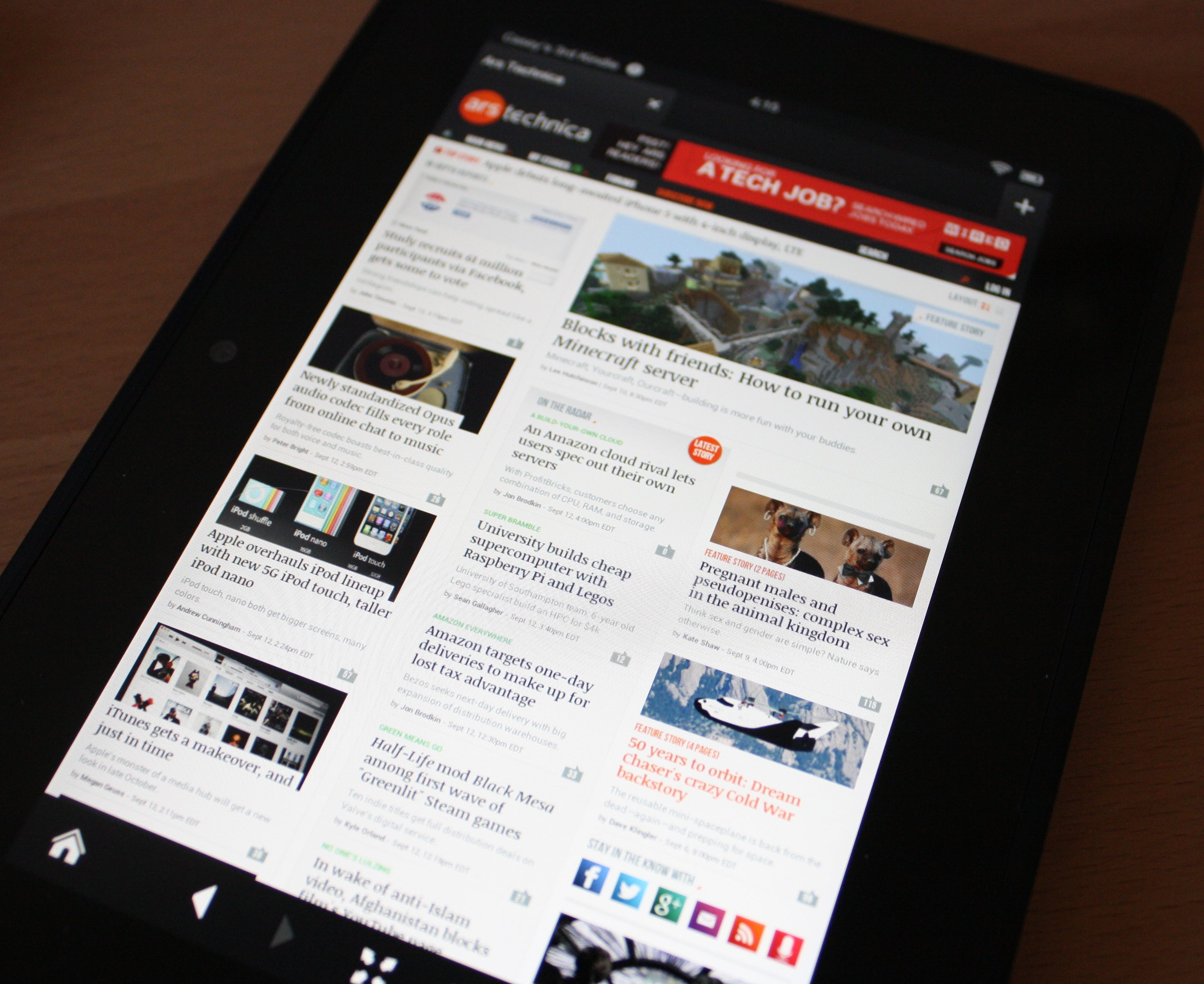 How to Root Kindle Fire HD 8 9 on Mac