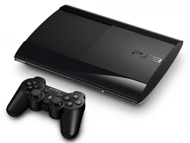 Sony reveals new