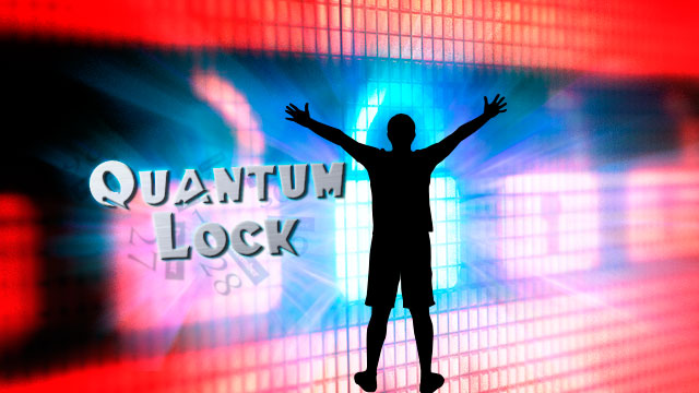 Quantum cryptography: yesterday, today, and tomorrow