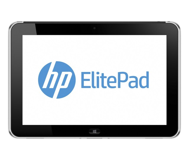 "The HP ElitePad 900 measures 7.0"" x 10.28"" x 0.36"" (178 x 261 x 9.2mm) and is said to weigh about 1.5 pounds."