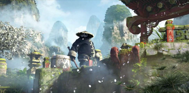 Can Mists of Pandaria extend life to the World of Warcraft franchise?