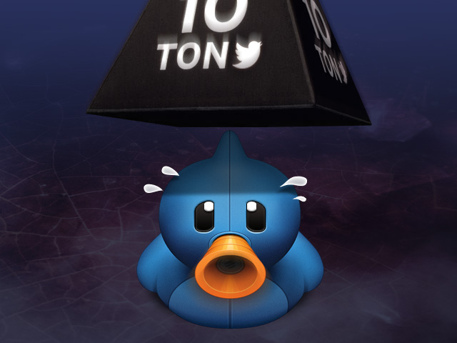 $19.99 for Tweetbot on OS X? Blame Twitter