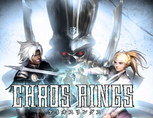 Square Enix Chaos Rings port won't work on your rooted Android