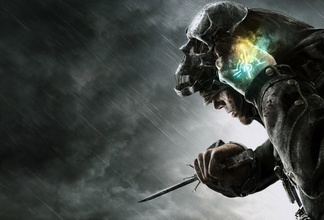 In Dishonored, you play Corvo Attano, who has been framed for crimes he didn't commit.