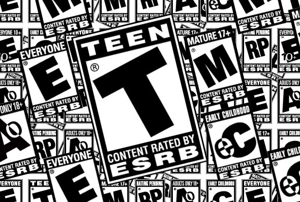 20 years, 20 questionable game ratings: A timeline of ESRB oddities