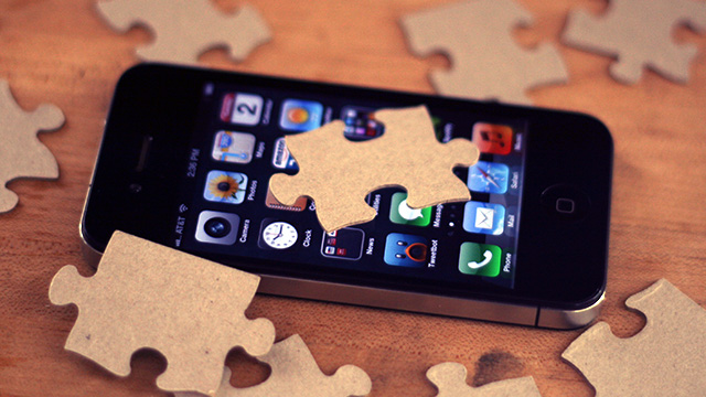 Apple giveth and Apple taketh away: features users miss in iOS 6
