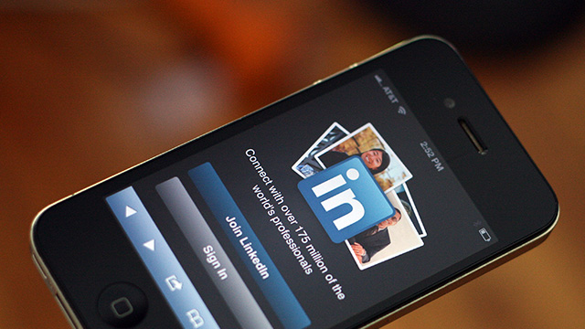 A behind-the-scenes look at LinkedIn's mobile engineering