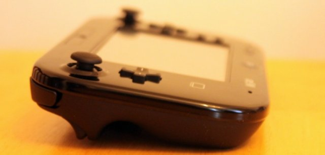 Wii U hardware review: Double the screens, double the fun?