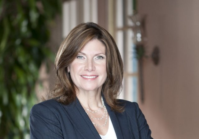 Rep. Mary Bono Mack (R-CA), a key supporter of the 1998 Copyright Term Extension Act dedicated to her late husband, lost her seat in Tuesday's election.