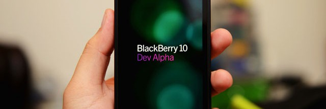 a blackberry culture an investigation on Culture columns washington free beacon  to apply some new security features and policies on her new blackberry, including a more complex password  early january reportedly reopened an.