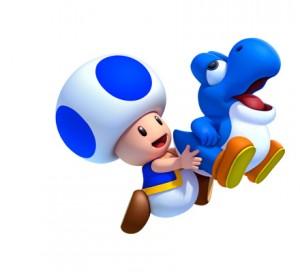 Are the core Nintendo franchises like <em>Zelda</em> and <em>Mario</em> enough to get you to pick up a Wii U?