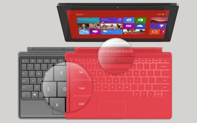 Ars Technicast, Episode 14: Why the Microsoft Surface misses the mark