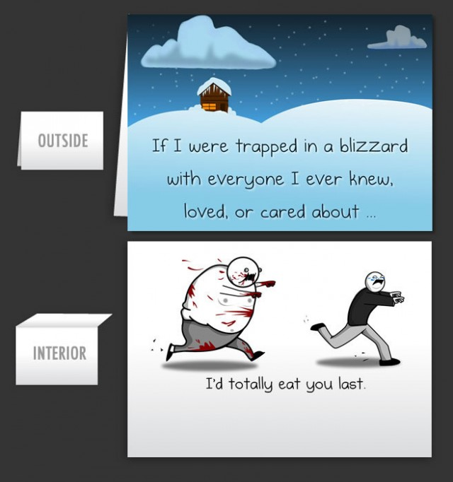 """The Oatmeal sued over trademark by """"Oatmeal Studios"""""""