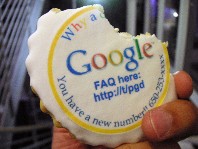 Update: Objections to Google-FTC Safari cookies settlement fail to impress judge