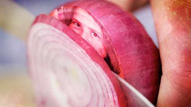 Tor onion порно