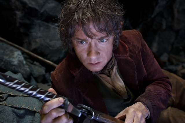 Ars Technicast, Episode 17: Deconstructing The Hobbit