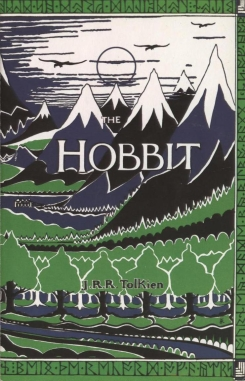 <em>An Unexpected Journey</em> better integrates the events of <em>The Hobbit</em> with those of <em>The Lord of the Rings</em>.