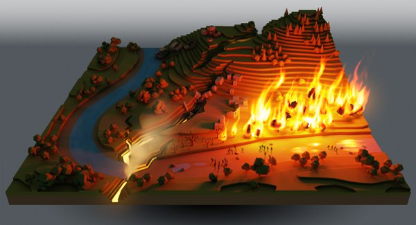 Molyneux: Project Godus to release playable prototype tommorow