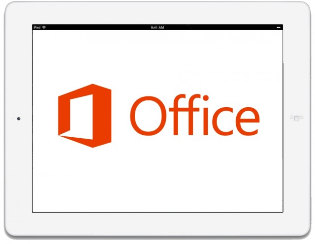 In bringing Office to iOS, Microsoft is playing a dangerous game