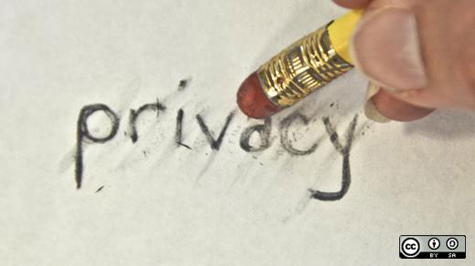 Op-ed—A plea to Google: Protect our e-mail privacy