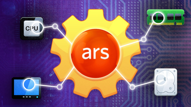 Ars Technica System Guide: August 2014