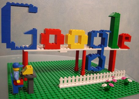 FTC won't bring charges against Google on search, patents (Updated)