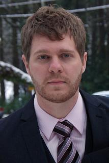 Jonathan McIntosh.