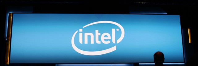 Activist hedge fund advises Intel to outsource CPU manufacturing thumbnail