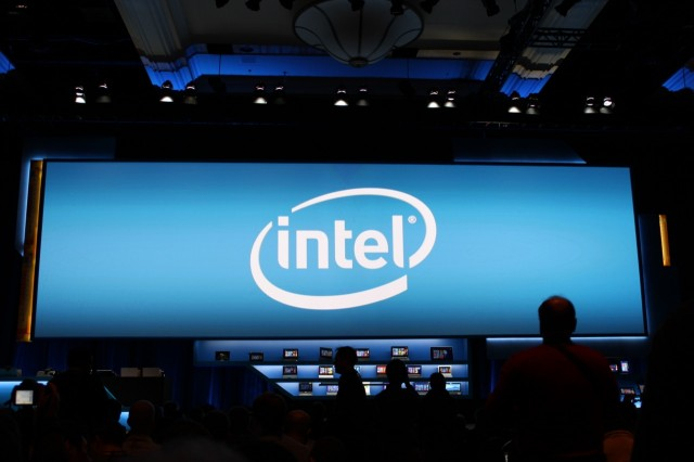Intel had few new announcements at CES, but its strategy for 2013 is clear.