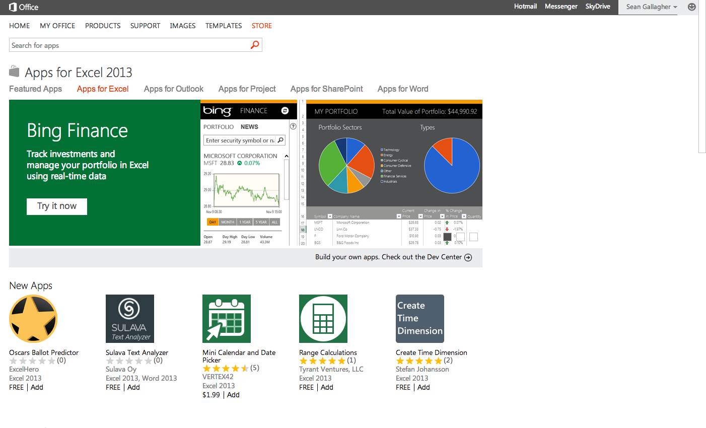 Review: Microsoft Office 365 Home Premium Edition hopes to be at ...