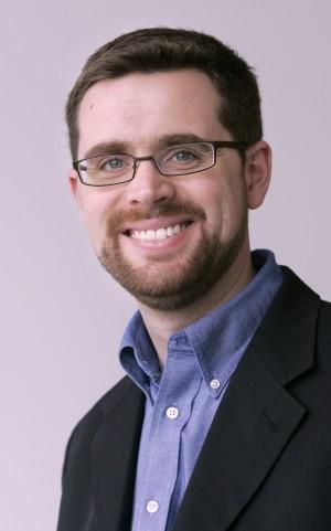 Steve Schultze.