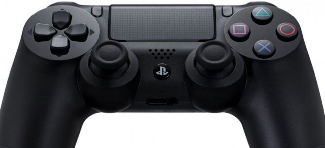 Let's talk PS4: will it take console gaming to the next level?