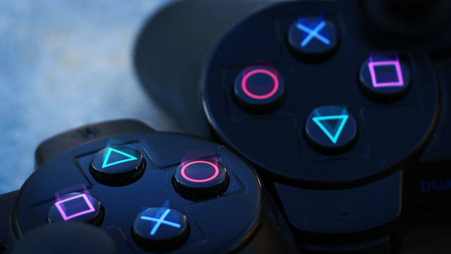 What to expect when you're expecting Sony to announce the PlayStation 4