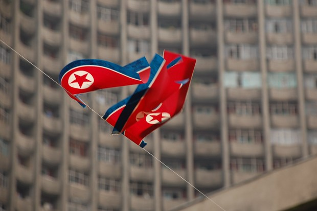North Korea to allow mobile Internet for foreigners