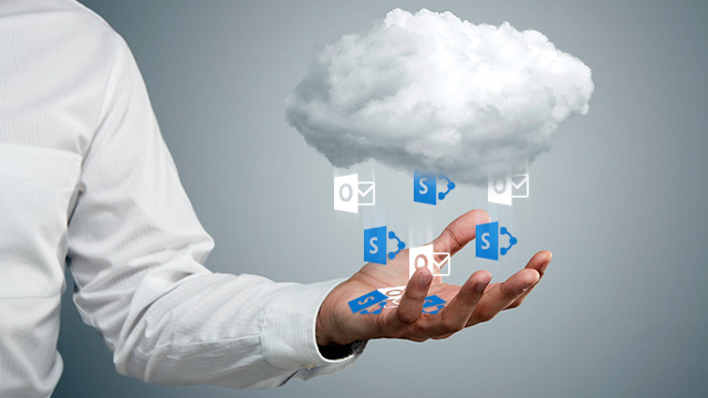 Review: Exchange and SharePoint 2013 ready for cloud—yours or Microsoft's