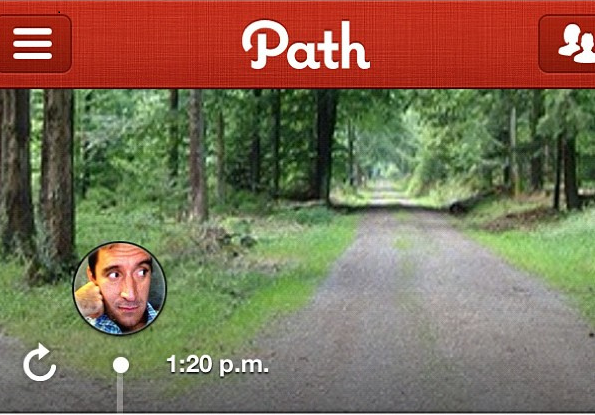 Path promises fix for grabbing geolocation data from photos