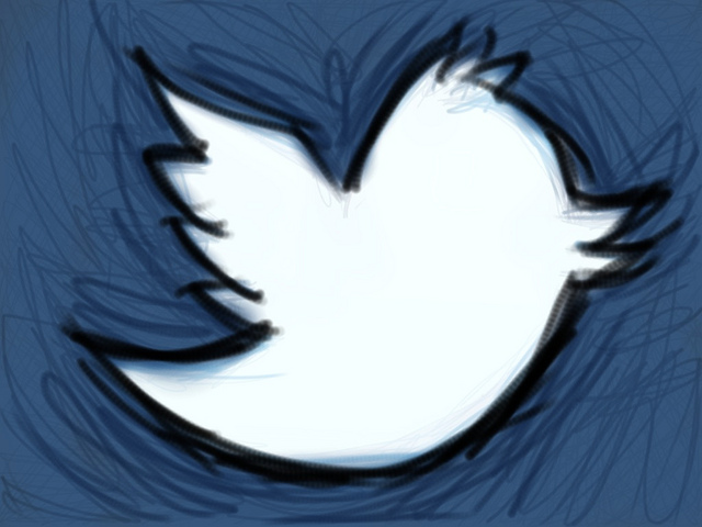 Twitter releasing trove of user data to scientists for research