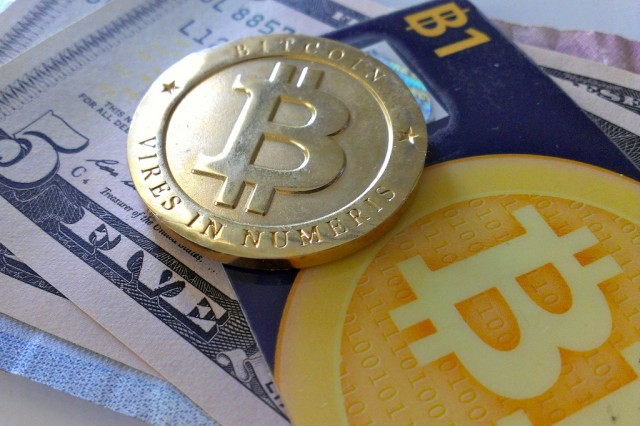 Experts pour cold water on claim that Cyprus crisis caused Bitcoin boom