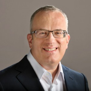 Remember this guy? Conservatives afraid of tech company hate speech policies do (it's ex-Mozilla CEO Brendan Eich).