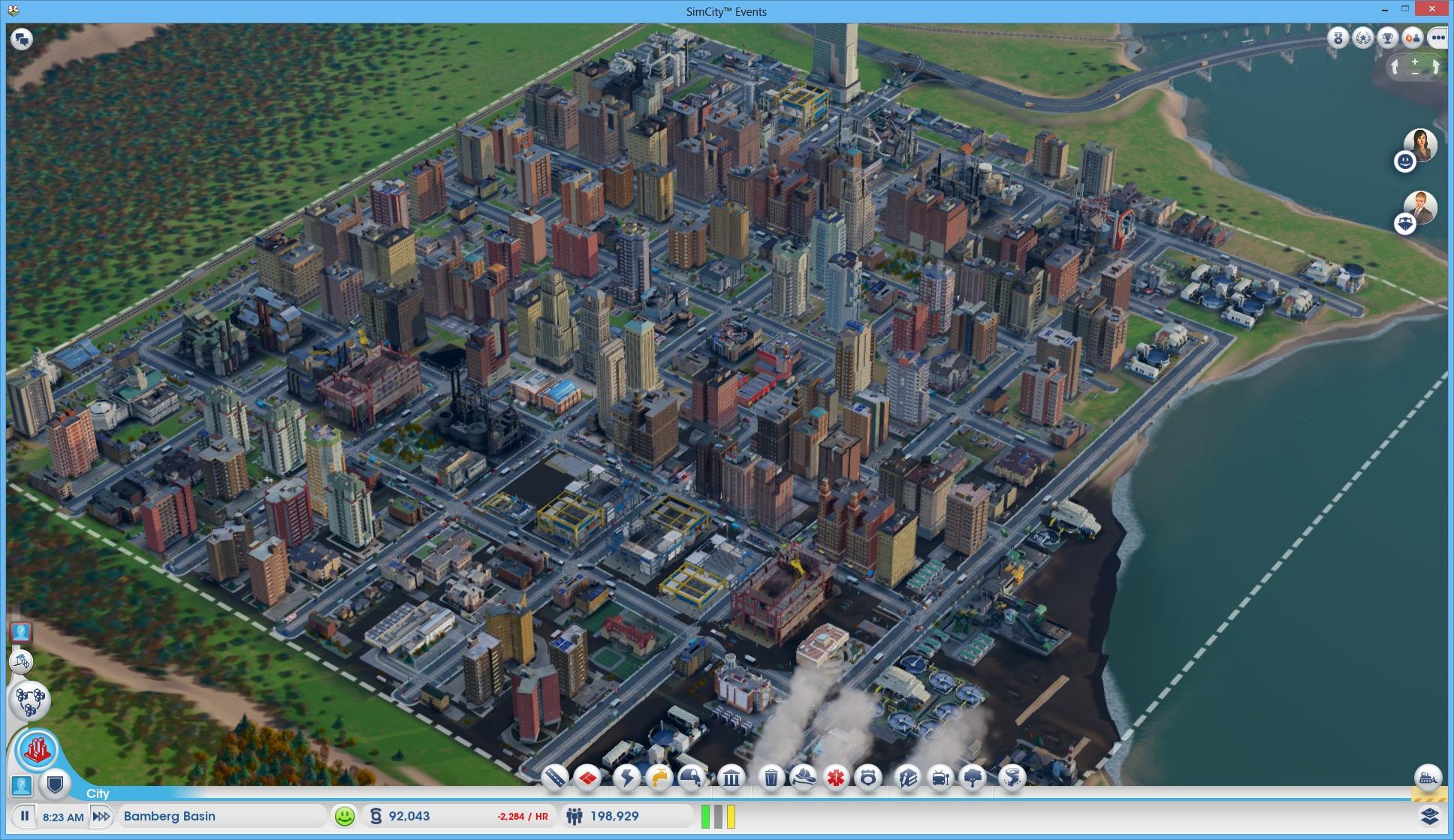 city-overview.jpg