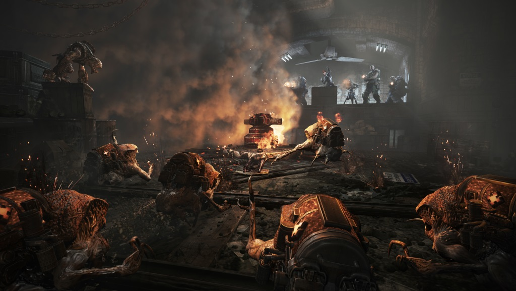 game art of war online crack