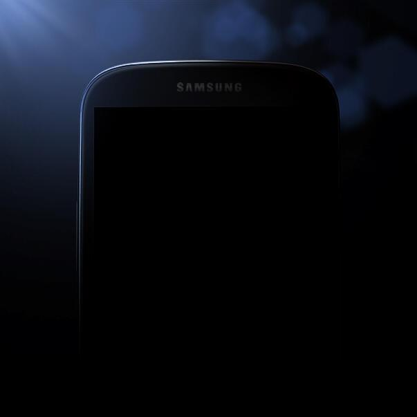 A galaxy not so far away: What to expect in Samsung's Galaxy S IV