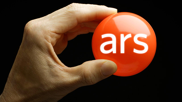 Details on the denial of service attack that targeted Ars Technica